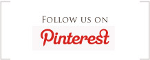 Follow Venues In Paradise on Pinterest